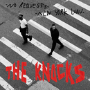 New York Luau / No Requests/The Knocks