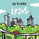 Lejos/Los Secretos