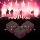 Motor City Show/Miss Caffeina