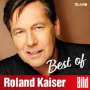 BILD Best of/Roland Kaiser