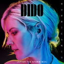 Hurricanes (After the Storm Mix)/Dido