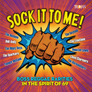 Sock It to Me: Boss Reggae Rarities in the Spirit of '69/Various Artists