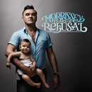 Years of Refusal/Morrissey
