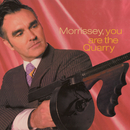 You Are the Quarry/Morrissey