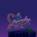 Paradise Hotel/New Move