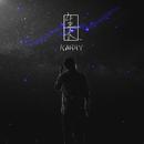 Always Around/Karry Wang