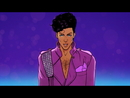 Holly Rock (Edit)/PRINCE