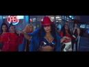 Tempo (feat. Missy Elliott)/Lizzo