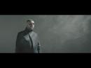Melodija (feat. Jah Khalib)/GeeGun