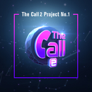 The Call 2 Project, No.1/Various Artists
