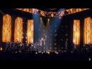Não muda (Ao vivo em Jeunesse Arena, Rio de Janeiro, 2019)/Ferrugem