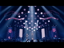 A ver navios (Participação especial de Ivete Sangalo) [Ao vivo em Jeunesse Arena, Rio de Janeiro, 2019]/Ferrugem