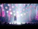 Só de olhar (Ao vivo em Jeunesse Arena, Rio de Janeiro, 2019)/Ferrugem