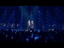 De repente vem você (Participação especial de Belo) [Ao vivo em Jeunesse Arena, Rio de Janeiro, 2019]/Ferrugem