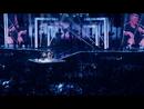 É amor que chama né (Participação especial de Lucas Lucco) [Ao vivo em Jeunesse Arena, Rio de Janeiro, 2019]/Ferrugem