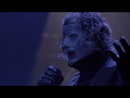 Solway Firth/Slipknot