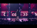 Gostosinha (Ao vivo em Jeunesse Arena, Rio de Janeiro, 2019)/Ferrugem