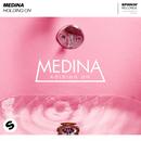 Holding On/Medina