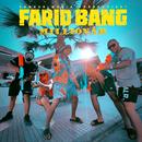 Millionär/Farid Bang