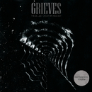 The Collections of Mr. Nice Guy (Instrumental Version)/Grieves