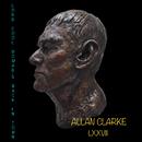 Long Cool Woman's Back in Town/Allan Clarke