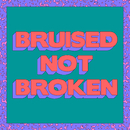 Bruised Not Broken (feat. MNEK & Kiana Ledé) [Fedde Le Grand Remix]/Matoma