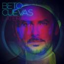Lateral/Beto Cuevas