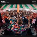 House Music/HUGEL
