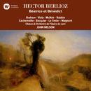 Berlioz: Béatrice et Bénédict/John Nelson