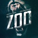 Zoo (feat. Tee Grizzley)/Fetty Wap