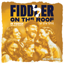 Fiddler on the Roof 2018 Cast Recording (in Yiddish)/Various Artists