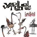 Birdland/The Yardbirds