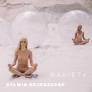 Rakiety/Sylwia Grzeszczak