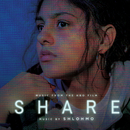 Share (Music From the HBO Film)/Shlohmo