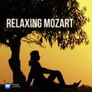 Relaxing Mozart/Various Artists