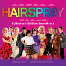 Hairspray (Original Motion Picture Soundtrack) [Collector's Edition]/Various Artists