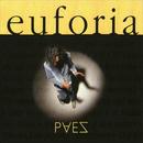 Euforia/Fito Paez