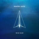 Wild Blue/Hunter Hayes