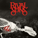 Too Bad (Acoustic) [Live from the Haybale Studio at The Bonnaroo Music & Arts Festival]/Rival Sons