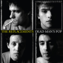 Achin' To Be (Bearsville Version)/The Replacements