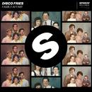 Family Affair/Disco Fries