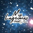 Mis lágrimas (feat. iTownGameplay)/Zarcort