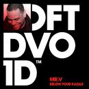 Below Your Radar/Mr. V