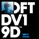 Origins/Mr. V