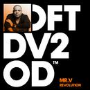 Revolution/Mr. V
