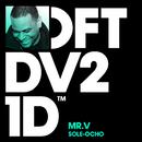SOLE-Ocho/Mr. V