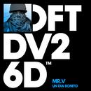 Un Dia Bonito/Mr. V