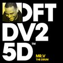 The Drum/Mr. V