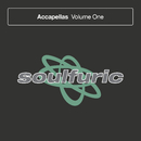Soulfuric Accapellas, Vol. 1/Various Artists