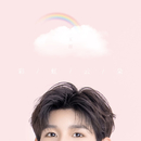 rainbow clouds/Roy Wang